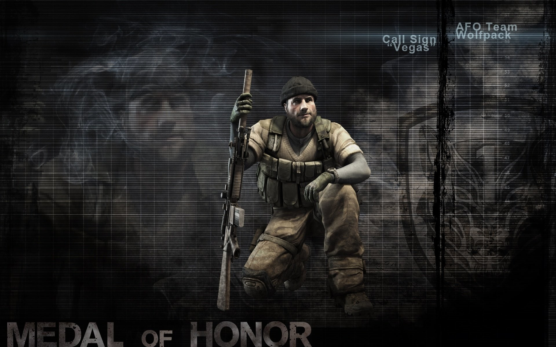 Medal Of Honor Wallpaper 74 Images