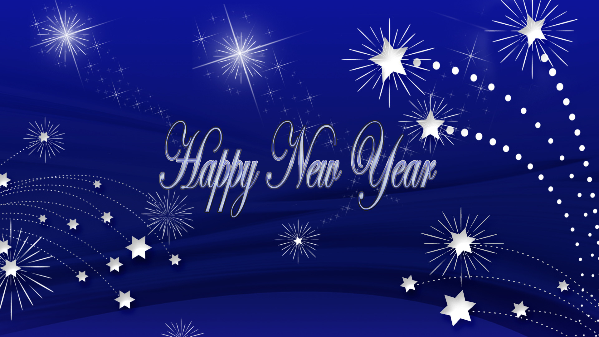 New Year Wallpaper Free Download