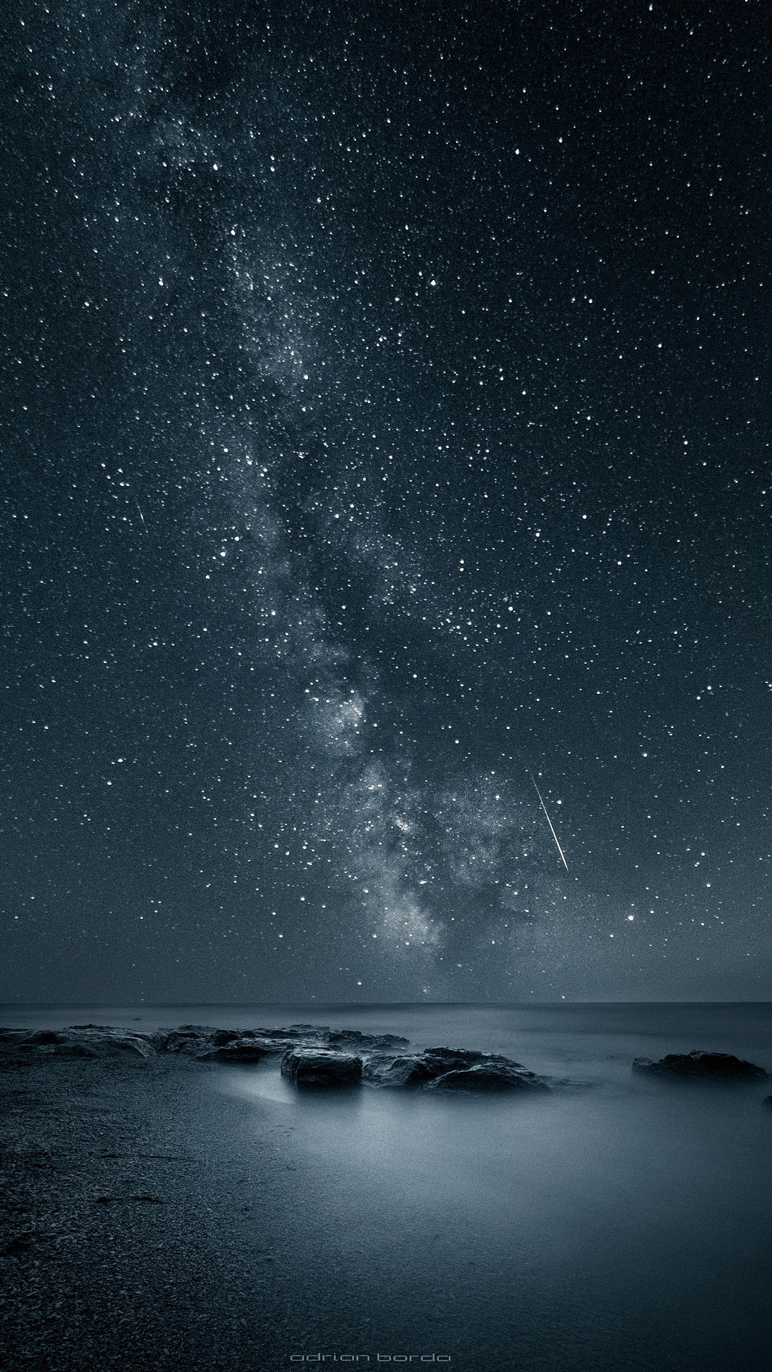 I See Stars Wallpaper 78 images