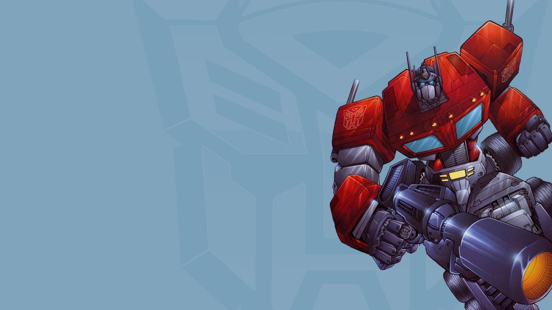 Transformers prime wallpaper hd 73 images - Transformers prime wallpaper ...