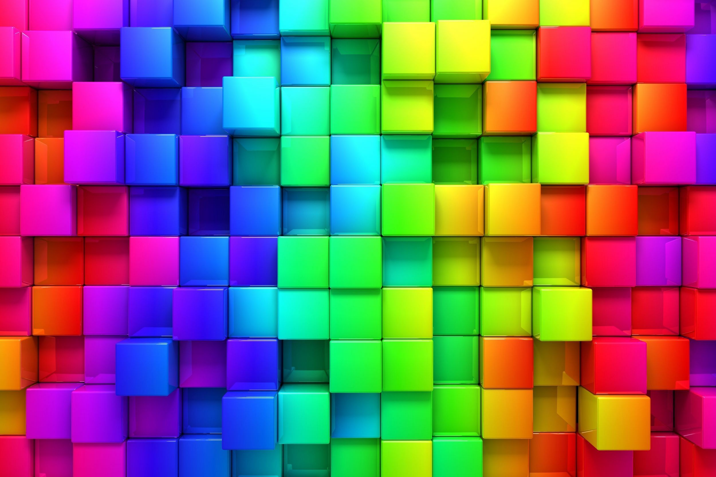 2500x1666 quality cool color wallpapers for desktop and mobile