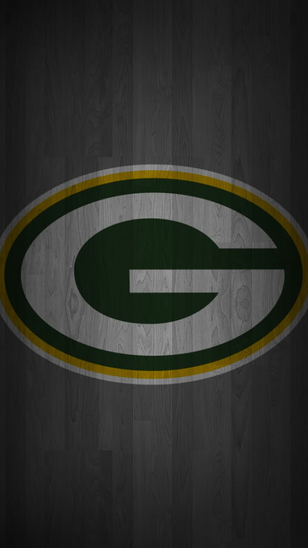 1080x1920 Packers Wallpapers for Galaxy S5