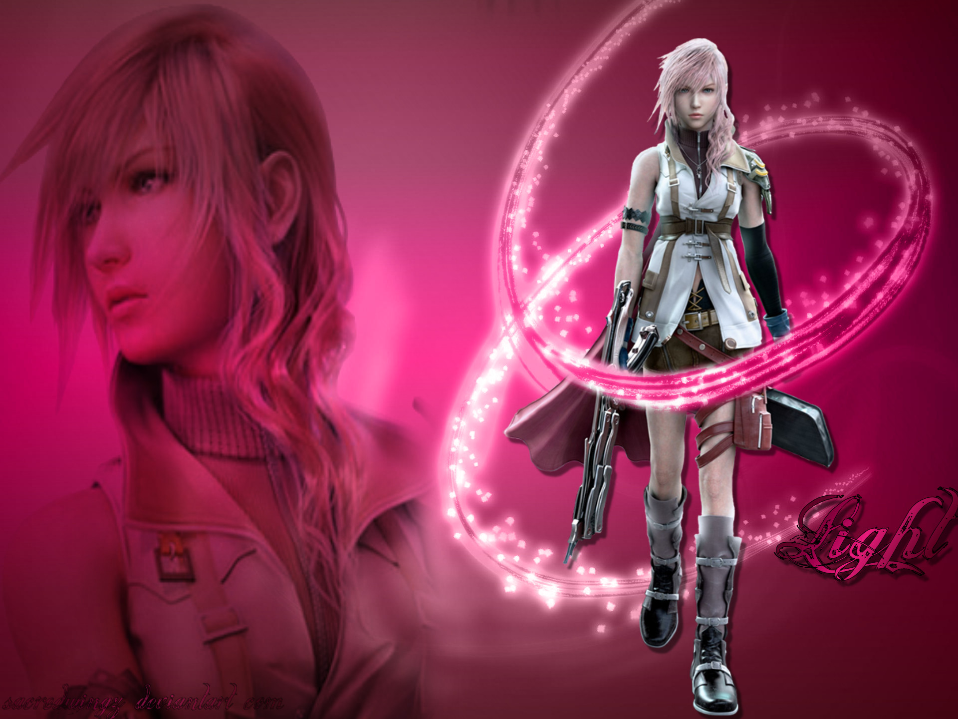 1920x1440 final fantasy 13-2: lighting images lighting backgrounds HD wallpaper and  background photos