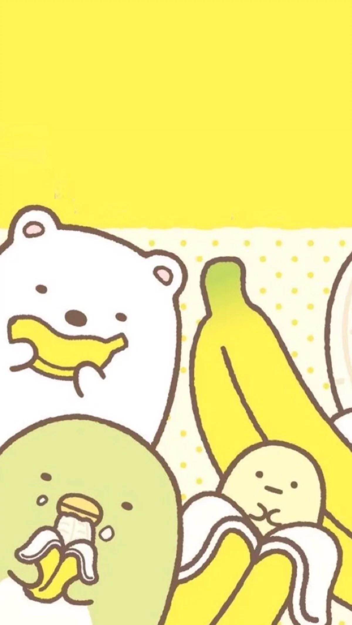 Fantastic Wallpaper Hello Kitty Bear - 1075581-download-free-sanrio-background-1200x2133  Snapshot_69932.jpg