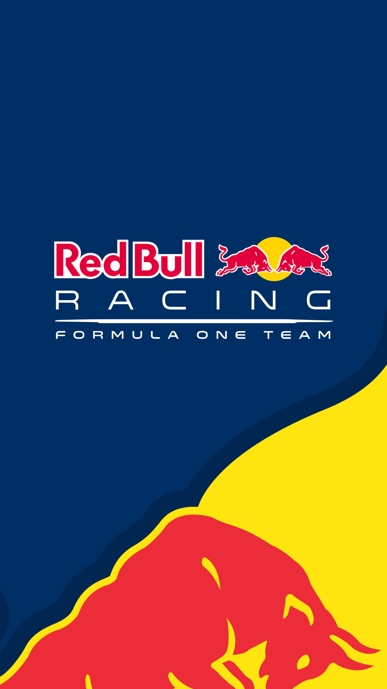 1242x2208 Special Red Bull Photos and Pictures, Red Bull HDQ Wallpapers
