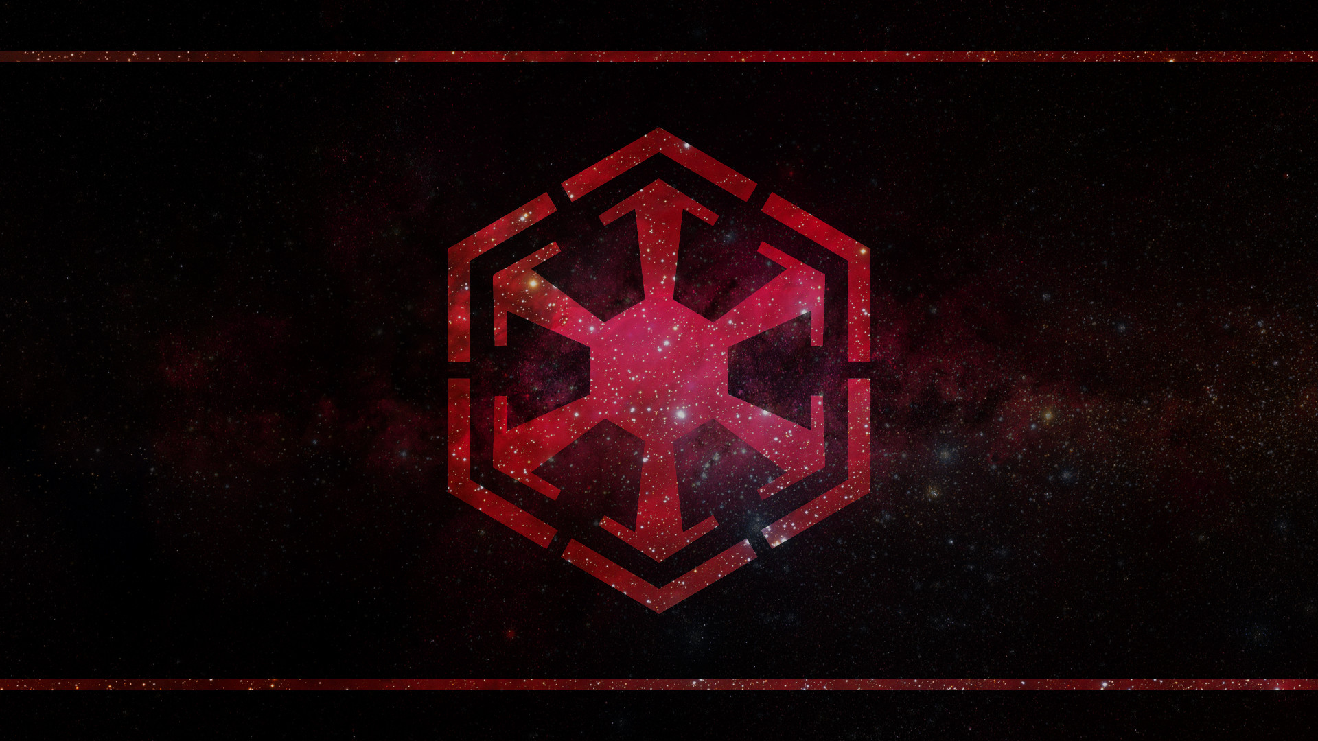1920x1080 SWTOR Wallpaper - Wallpapers Browse · Sith Empire - Desktop by DrBoxHead on  DeviantArt