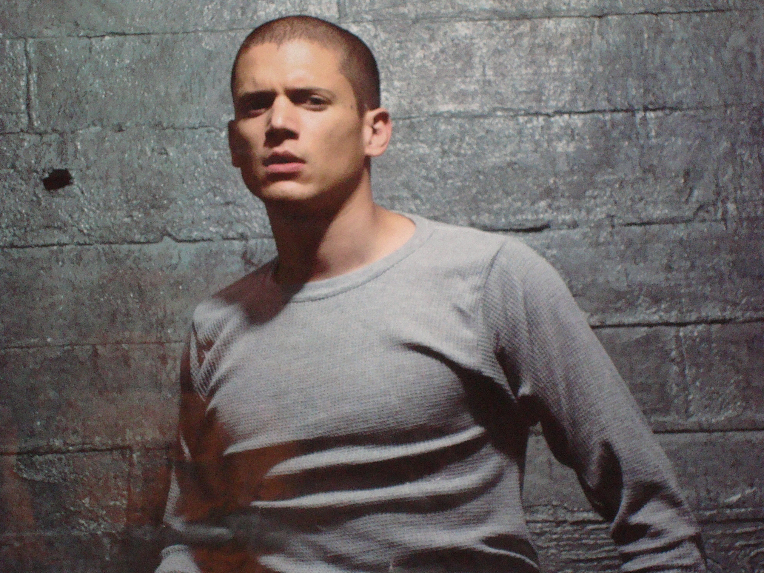 2560x1920 Wentworth Miller, Prison Break, Hd Wallpaper, Wallpapers, Dominic Purcell,  Screensaver, Stew, Google Search, Eyes
