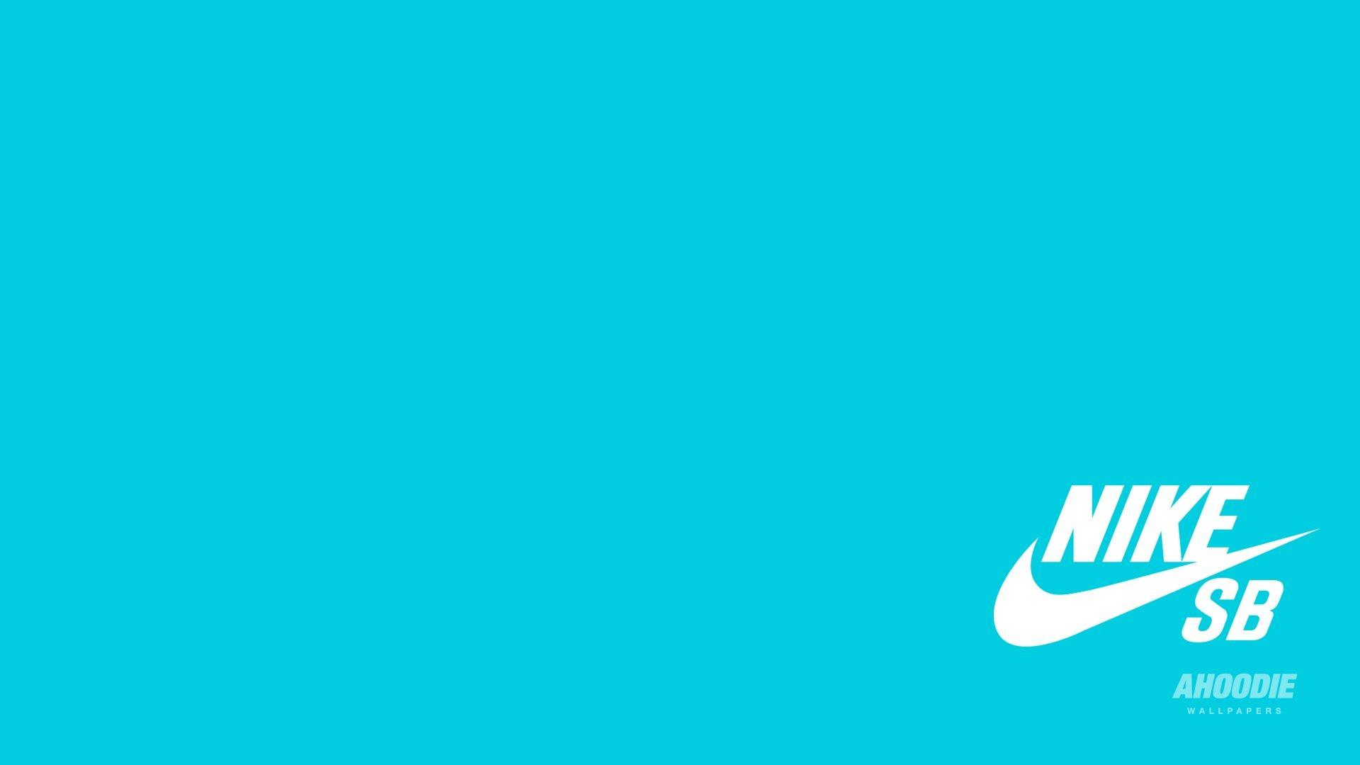 1920x1200 Air Jordan Logo Wallpapers HD