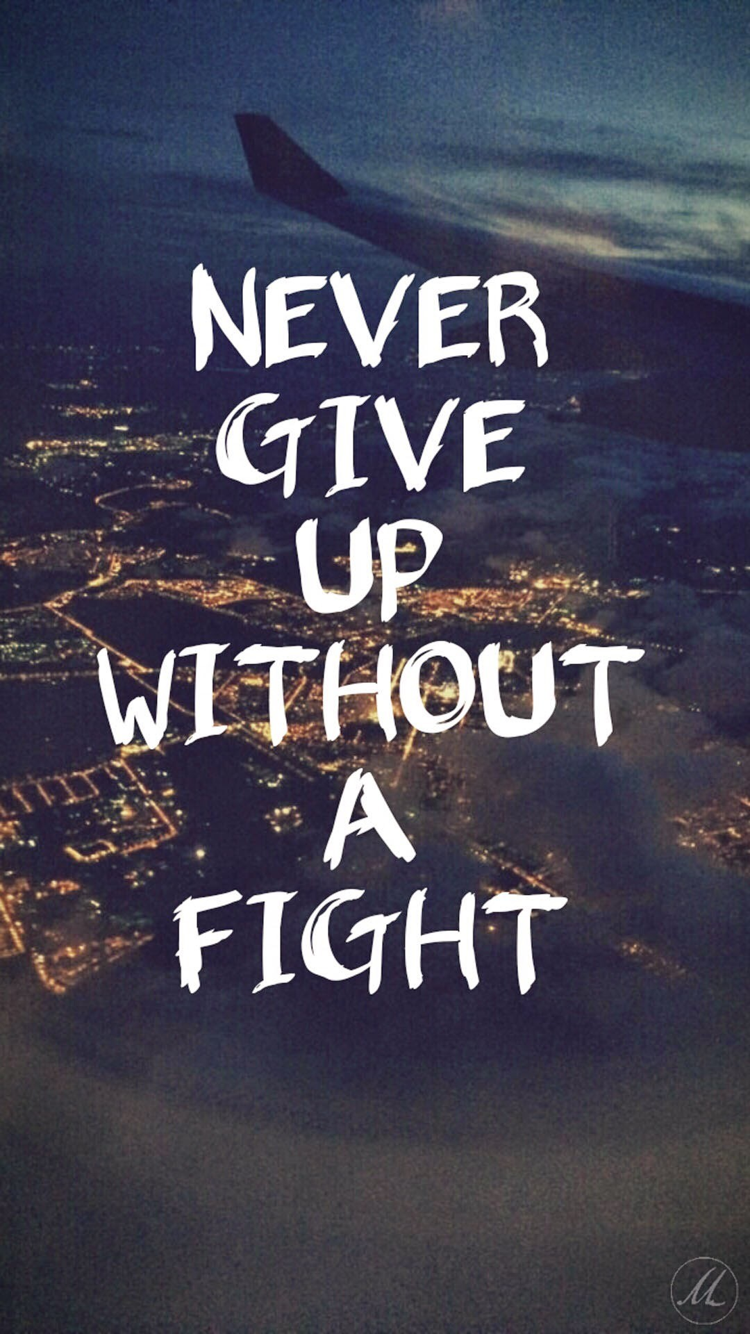 Cute Quote IPhone Wallpapers 70 Images