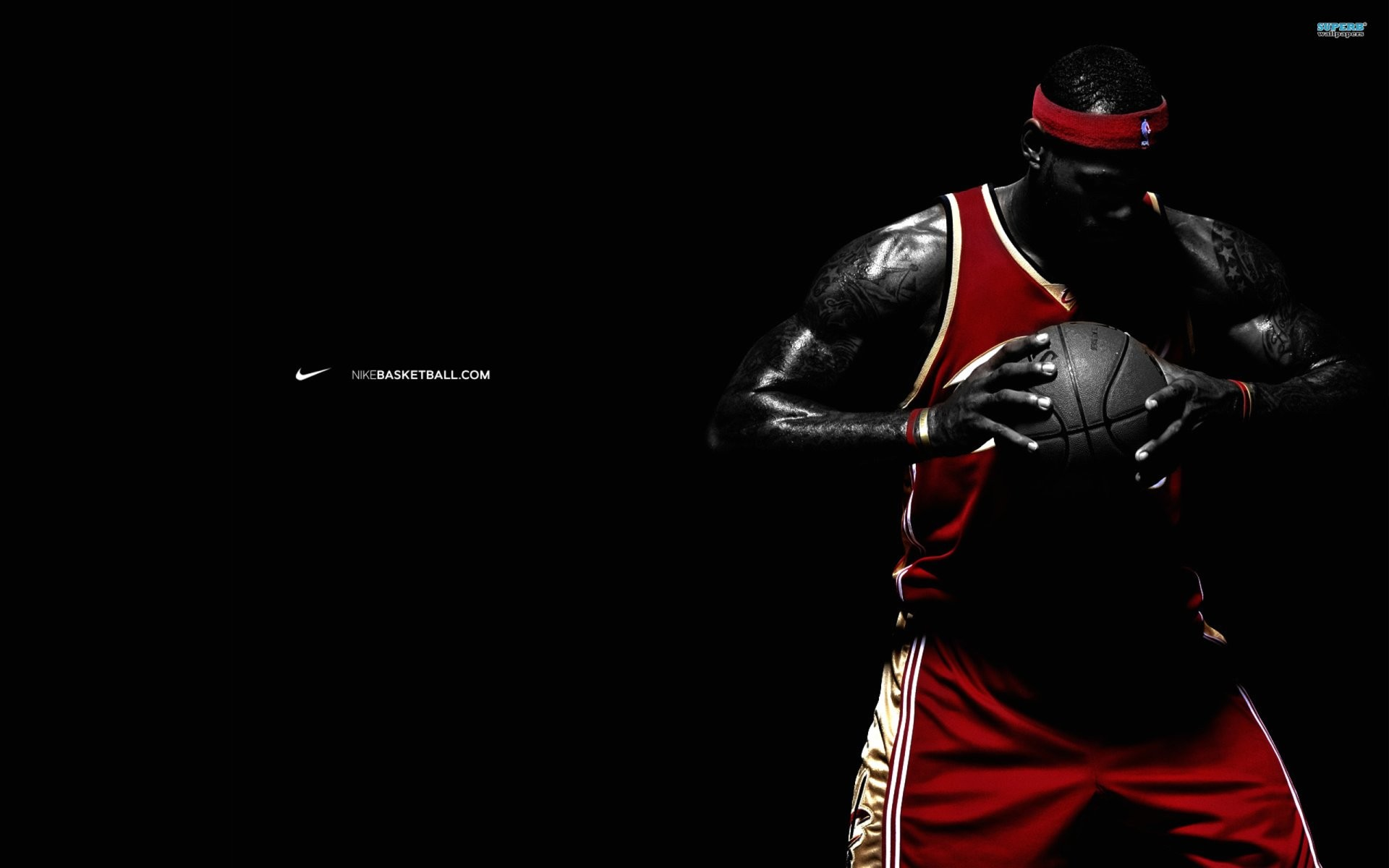 1920x1200 Awesome Sports Wallpaper