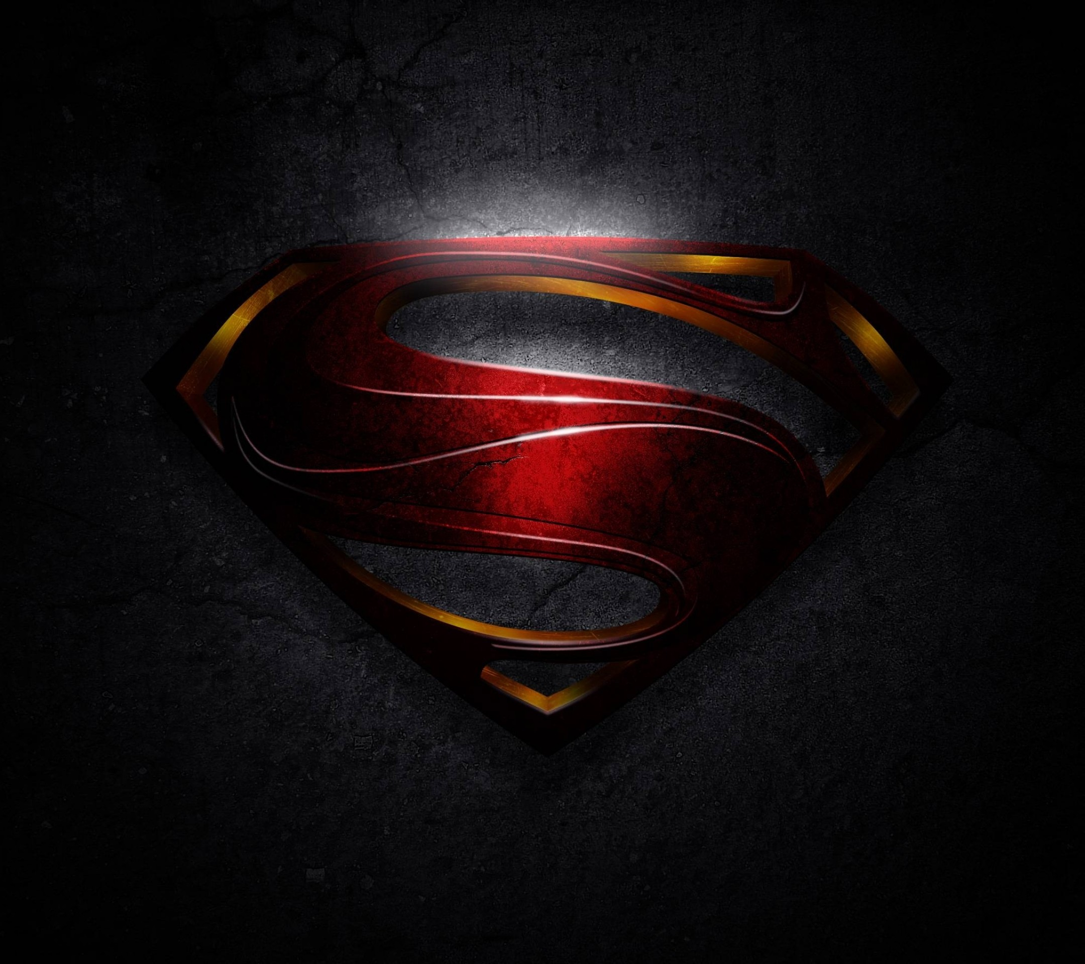 Superman desktop wallpapers 70 images - Superhero iphone wallpaper hd ...