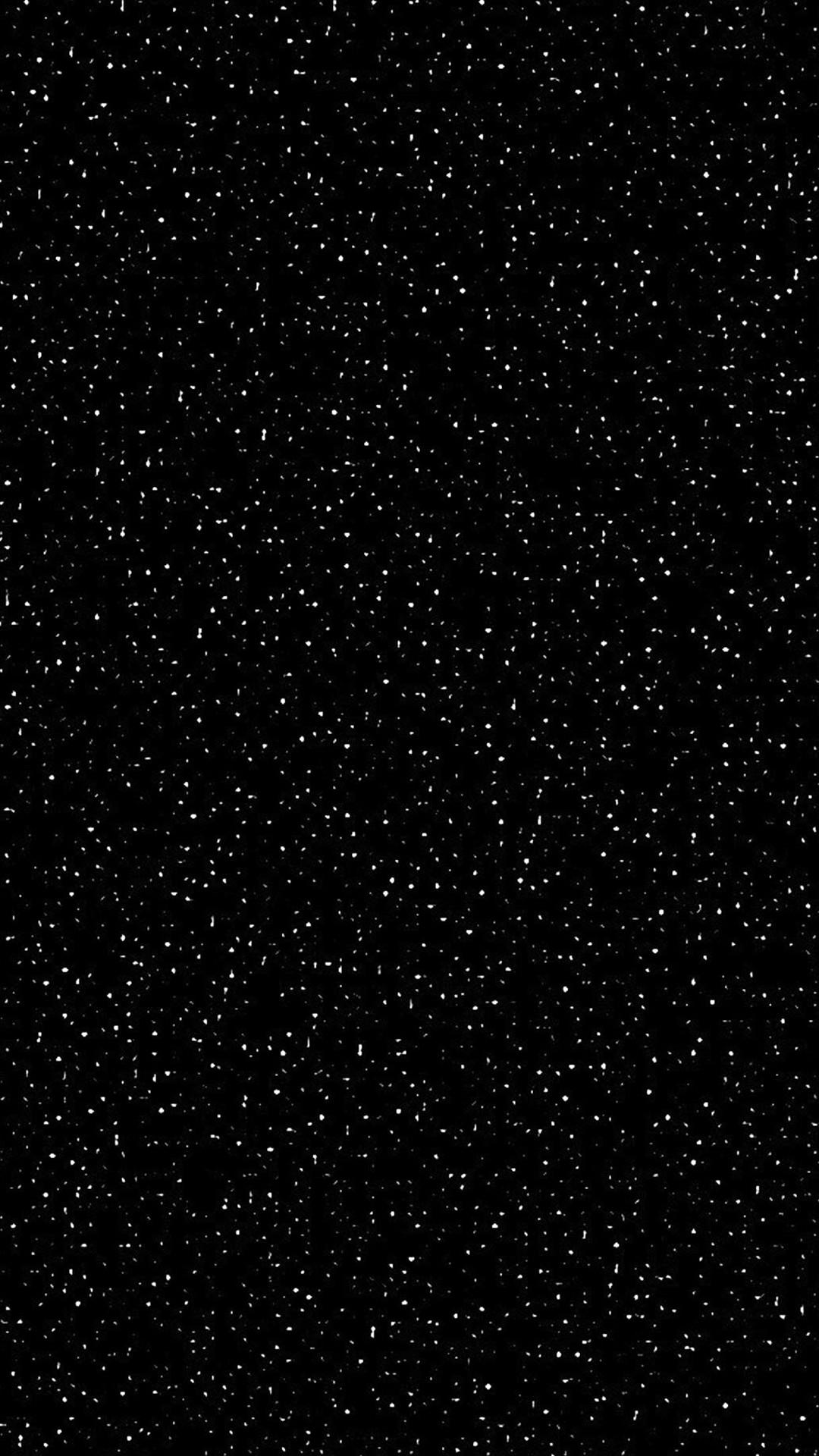 1920x1200 All Black Wallpaper Hd 11 Desktop
