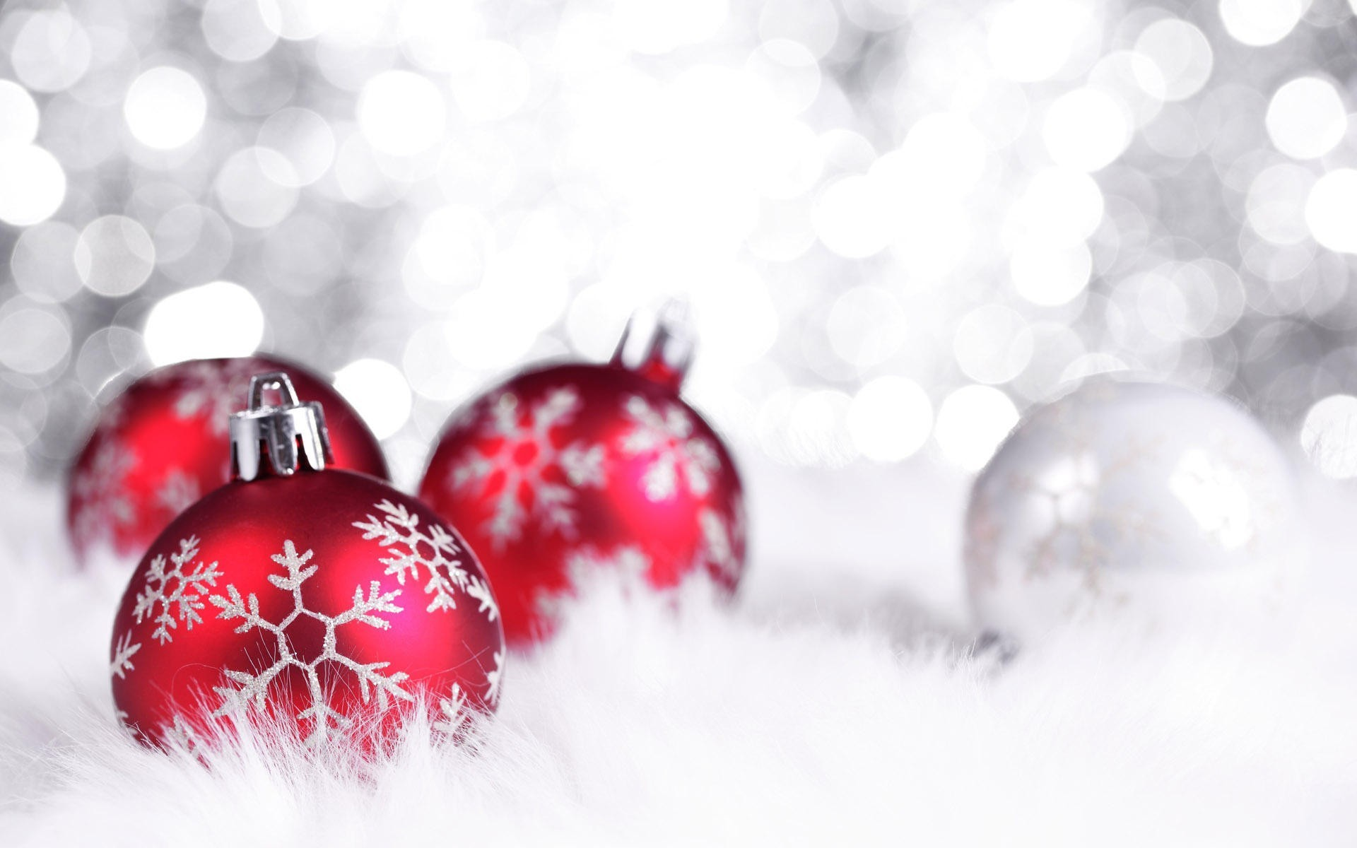 1920x1200 Christmas Pictures HD Wallpapers