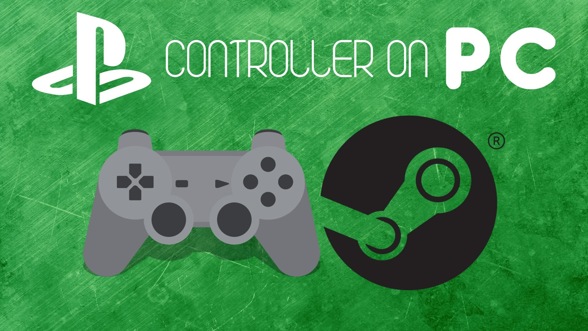 use ps3 controller on pc motioninjoy