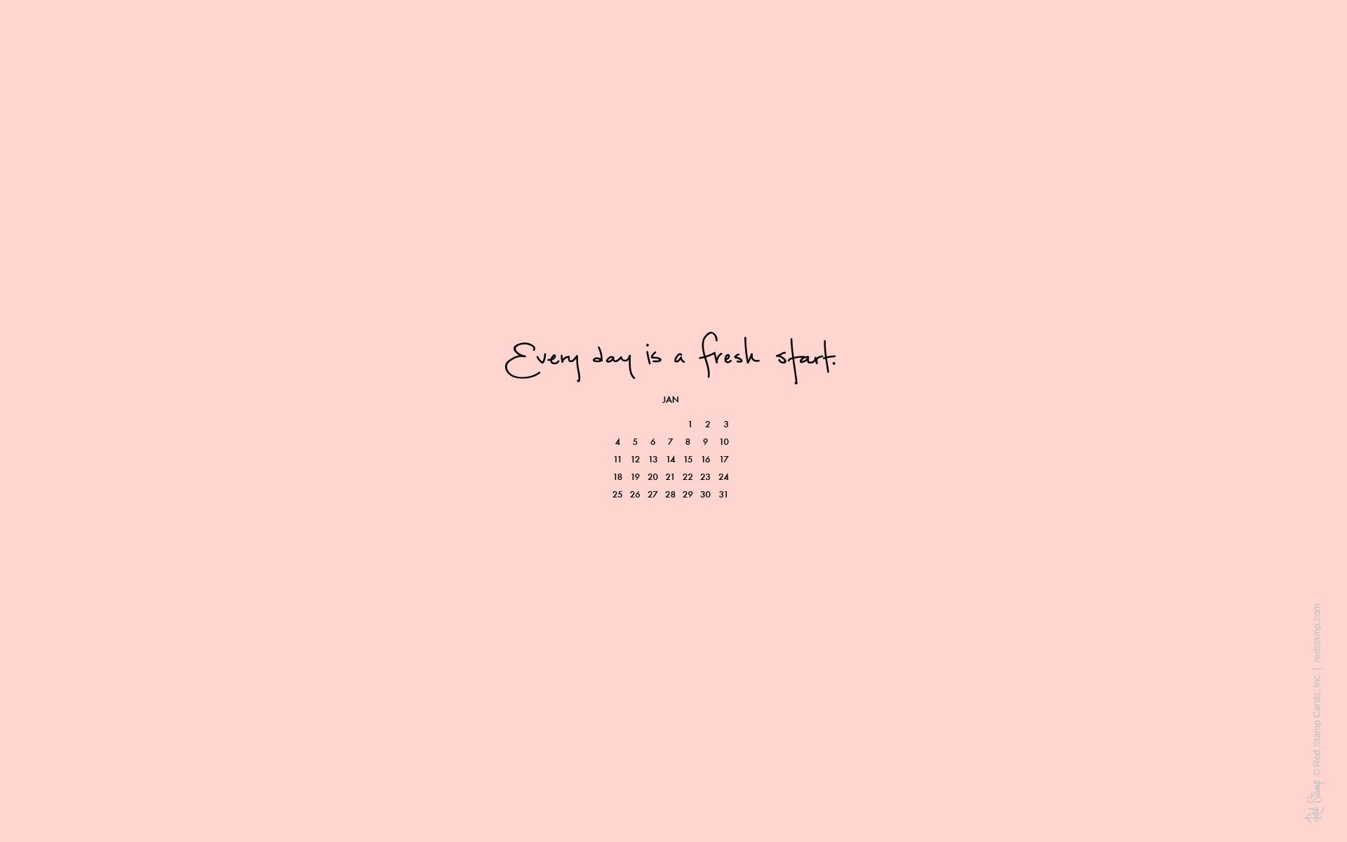 pink desktop backgrounds (53+ images)
