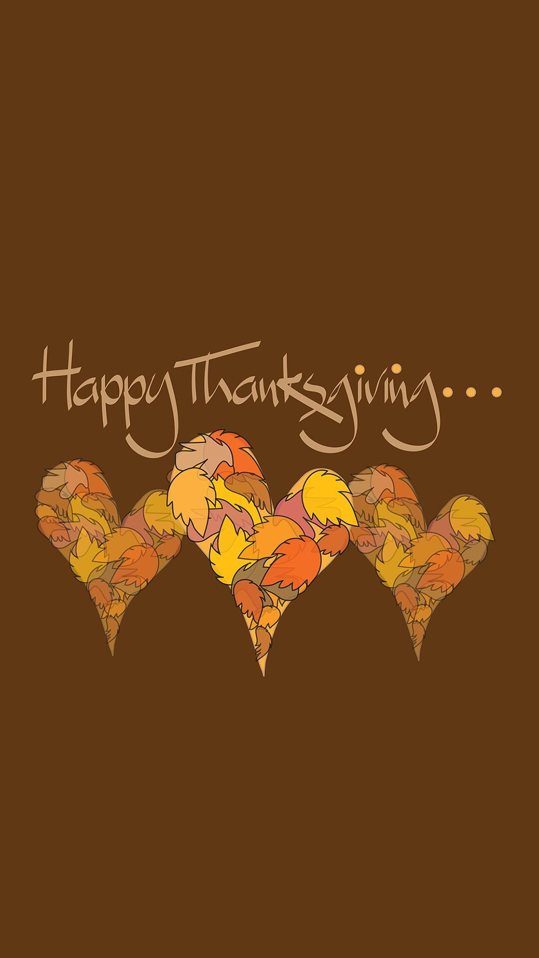 Hello Kitty Thanksgiving Wallpaper (72+