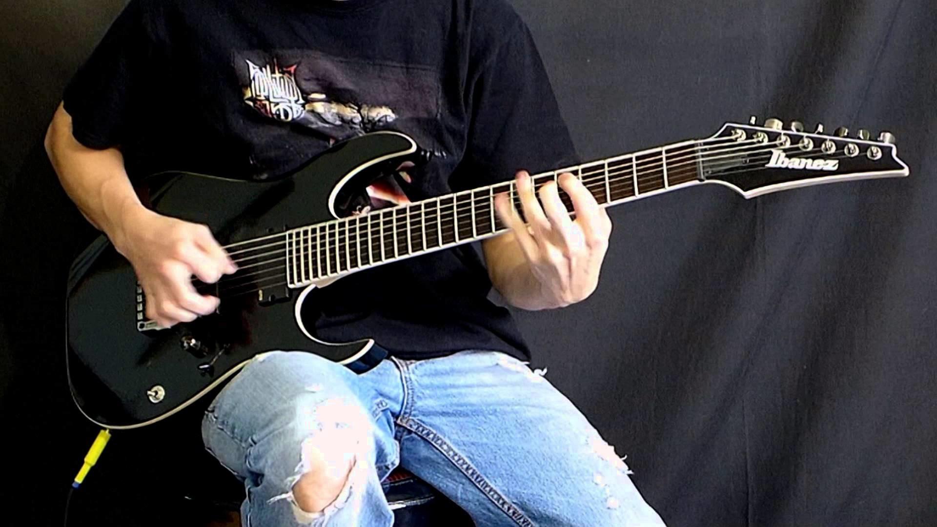 ibanez guitar wallpaper 55 images