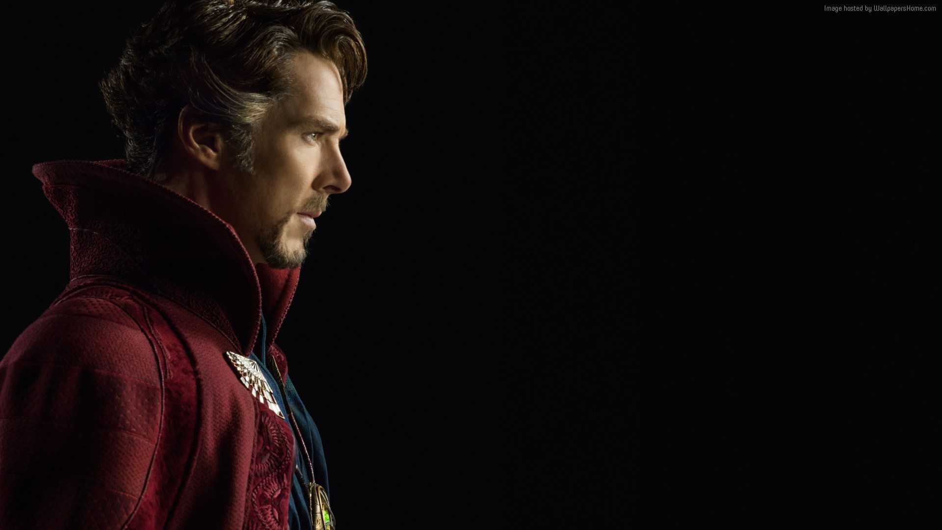1920x1080 Download Doctor Strange 2016 desktop & mobile backgrounds, photos in  HDDoctor Strange Wallpapers and Backgrounds and
