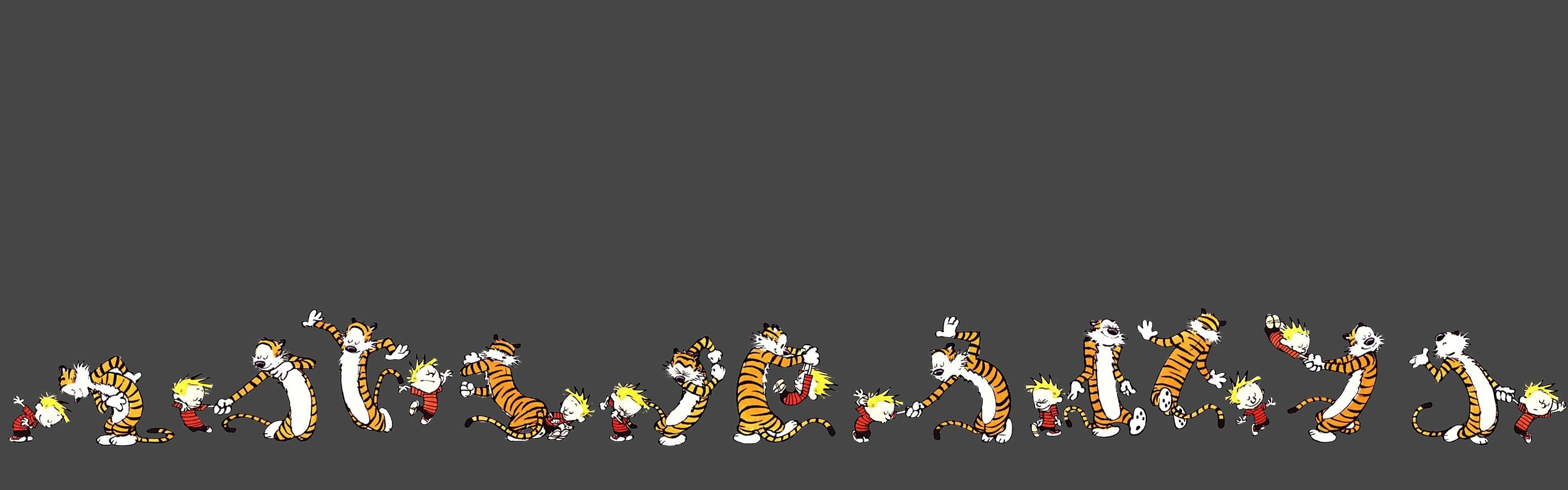 Popular Wallpaper Mac Calvin And Hobbes - 1001158-calvin-and-hobbes-wallpapers-3840x1200-hd-for-mobile  You Should Have_846048.jpg