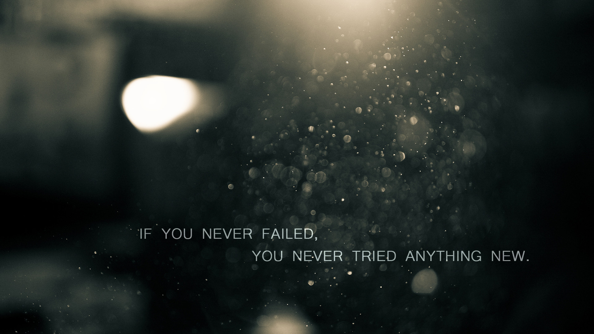 1920x1080 HD Wallpaper | Background ID:337954.  Misc Motivational