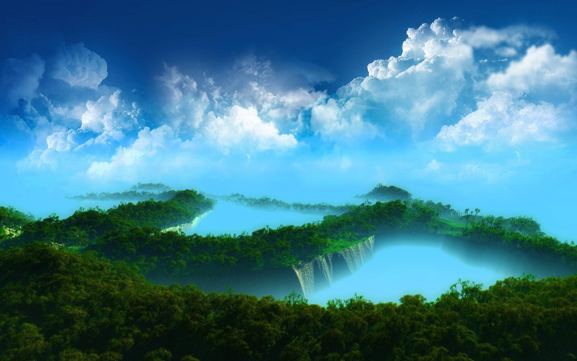 50 Free Very Beautiful Desktop Backgrounds That Look Amazingly