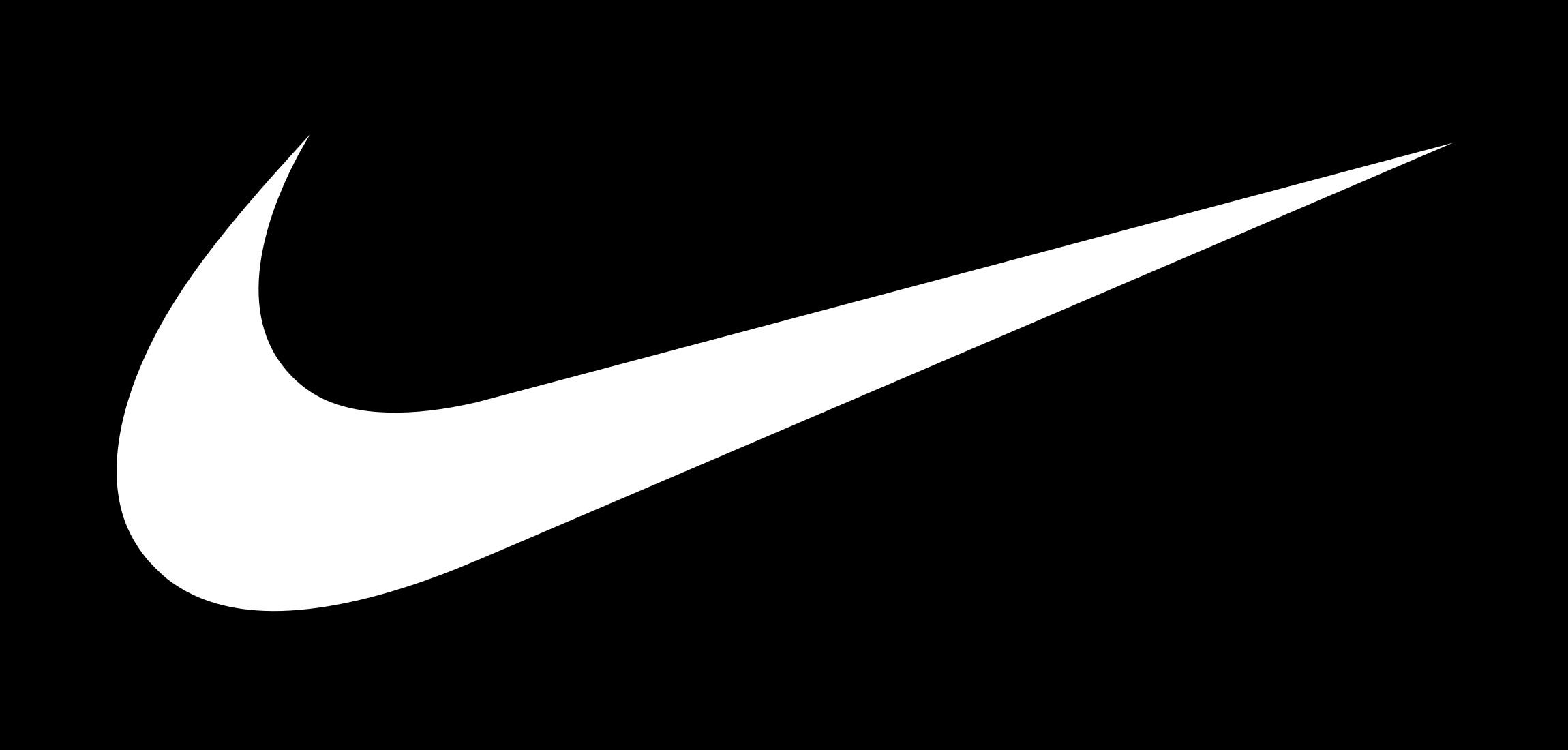 Nike Swoosh Wallpaper (56+ images)