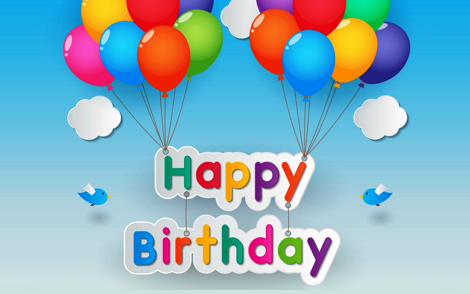 Happy birthday background pictures 45 images - Happy birthday wallpaper hd with name ...