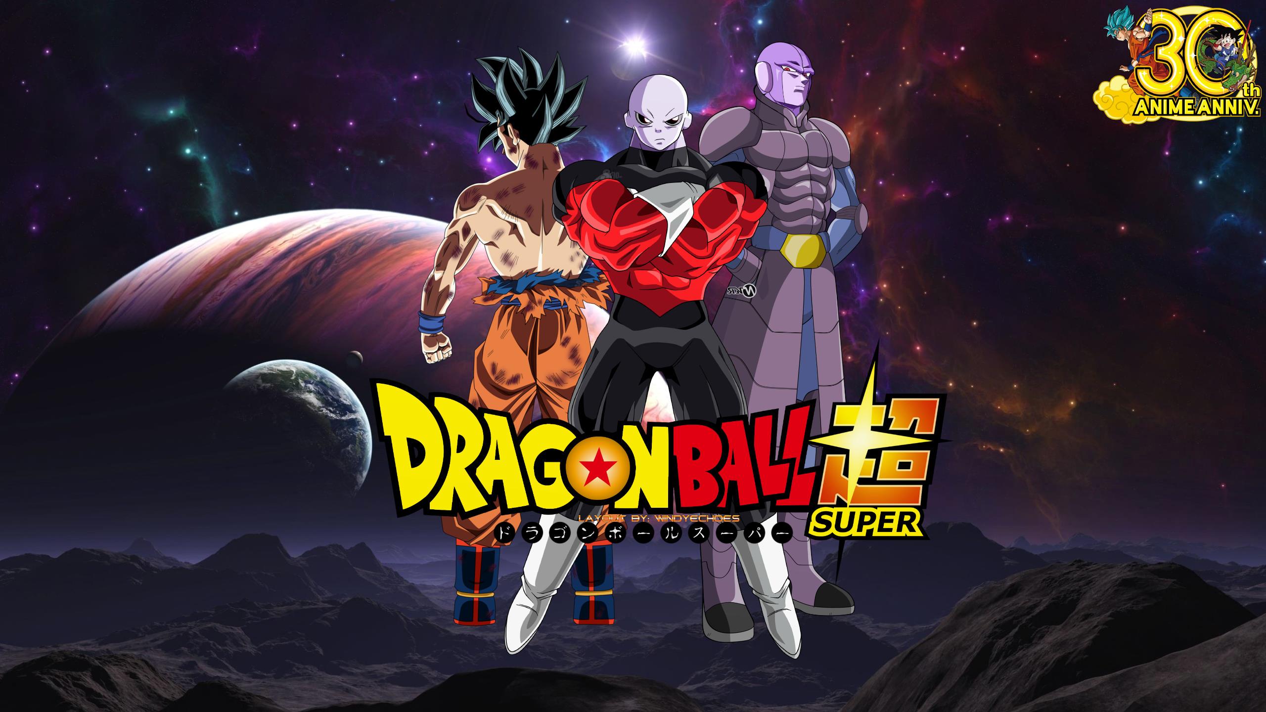 Goku Wallpaper 66 Images