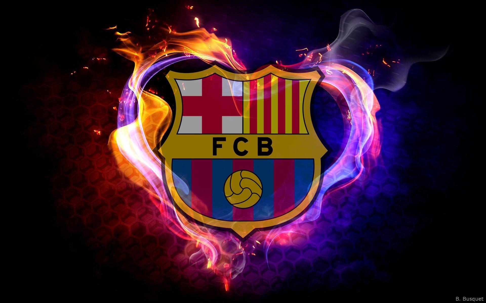 1080x1920 Soccer IPhone 6 HD Wallpaper IPod