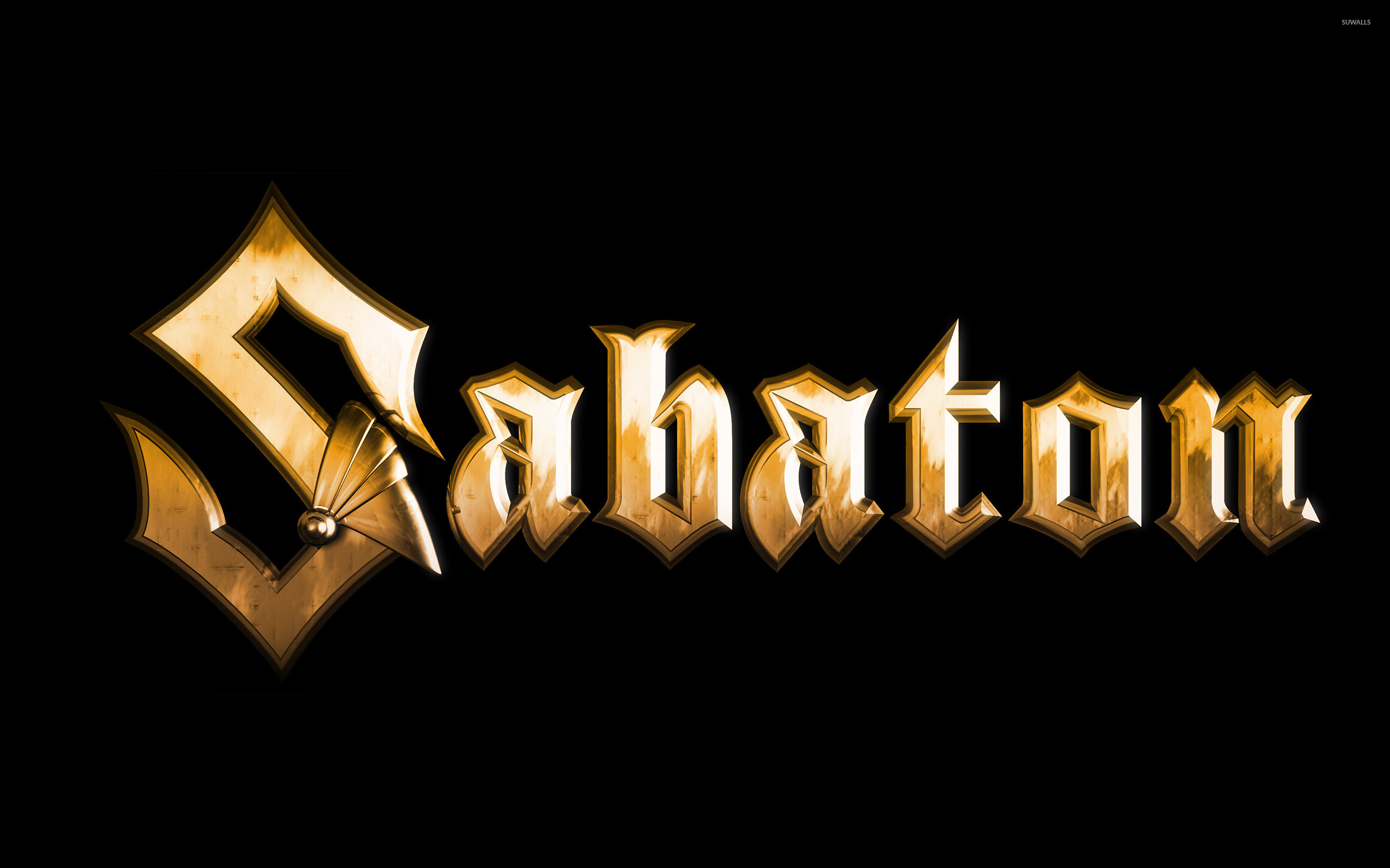 2880x1800 Sabaton Wallpapers for PC | Full HD Sabaton Pictures
