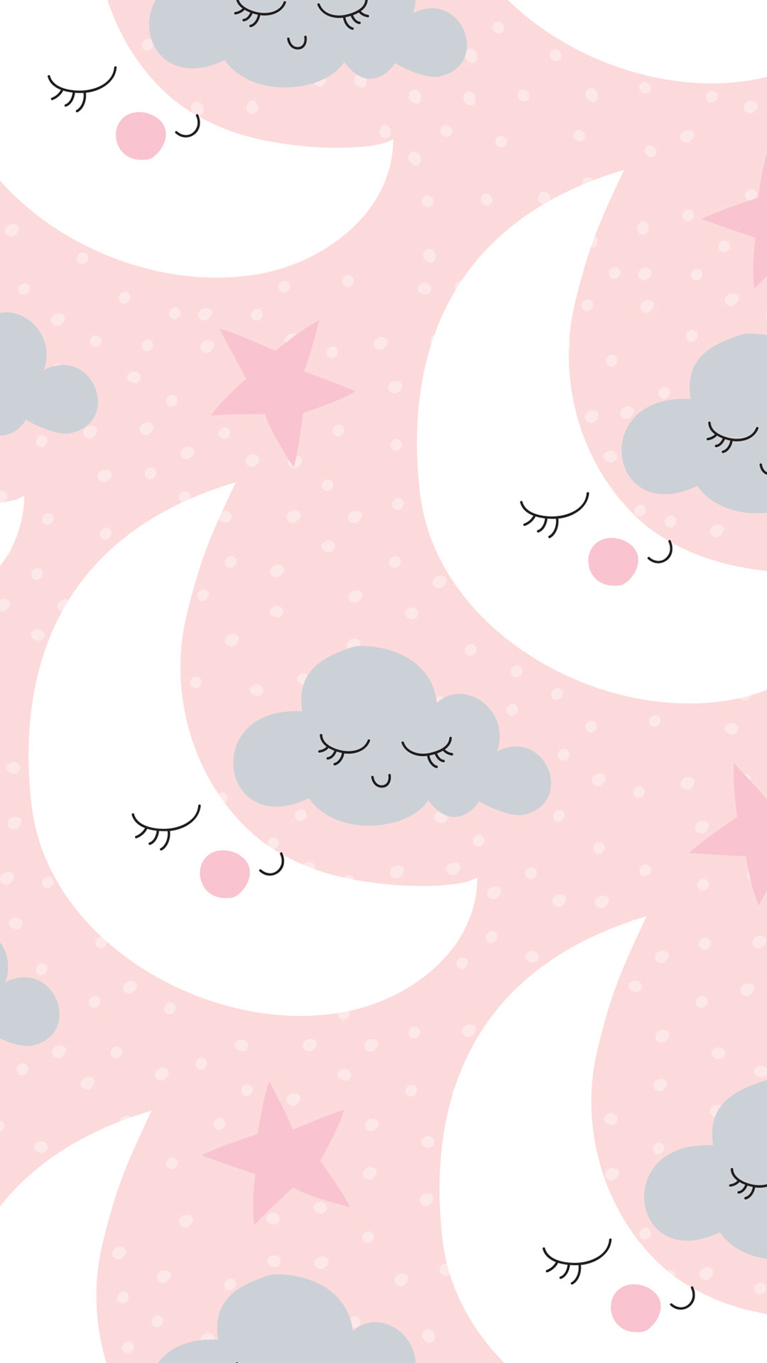 Girly Wallpaper (70+ images)