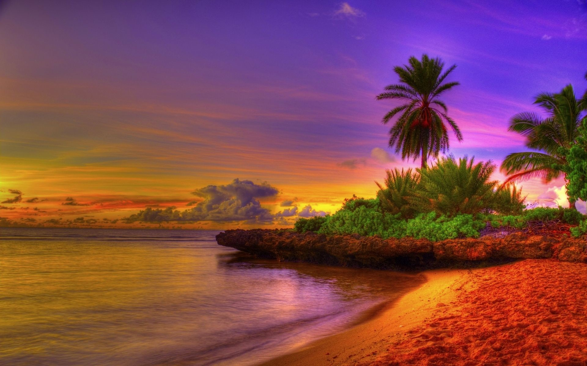 1920x1200 2048x1256 Exotic Island Wallpapers, Full HDQ Exotic Island Pictures and .