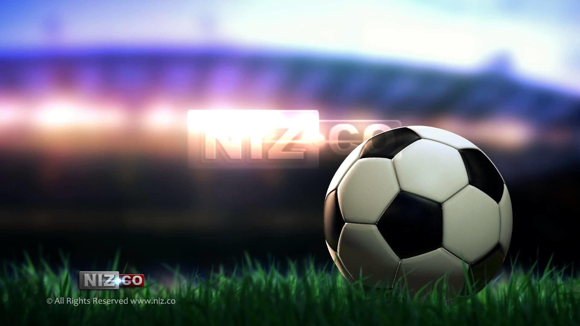 Soccer Background Images (39+ images)