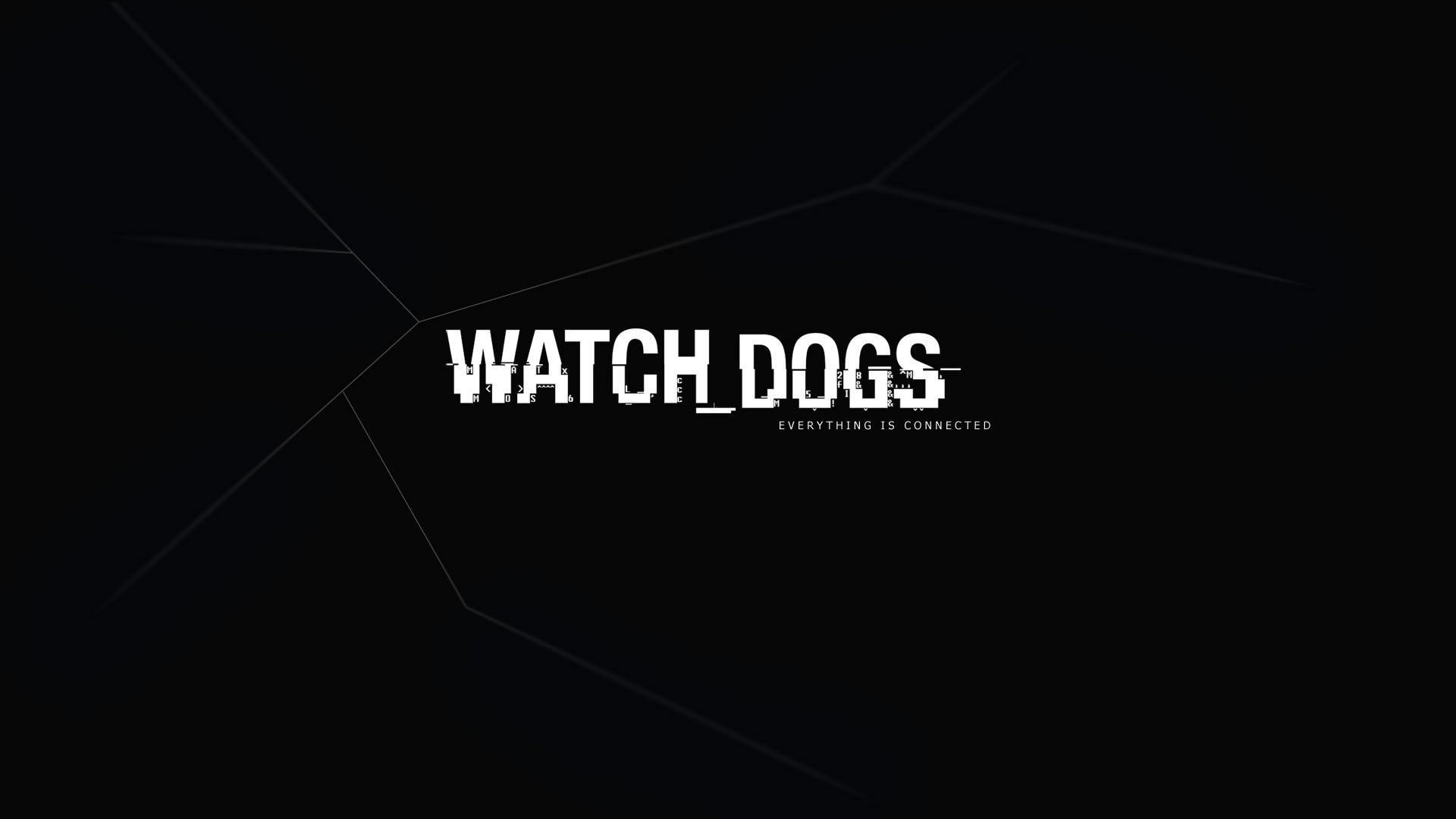 Fox Logo Wallpaper 69 Images
