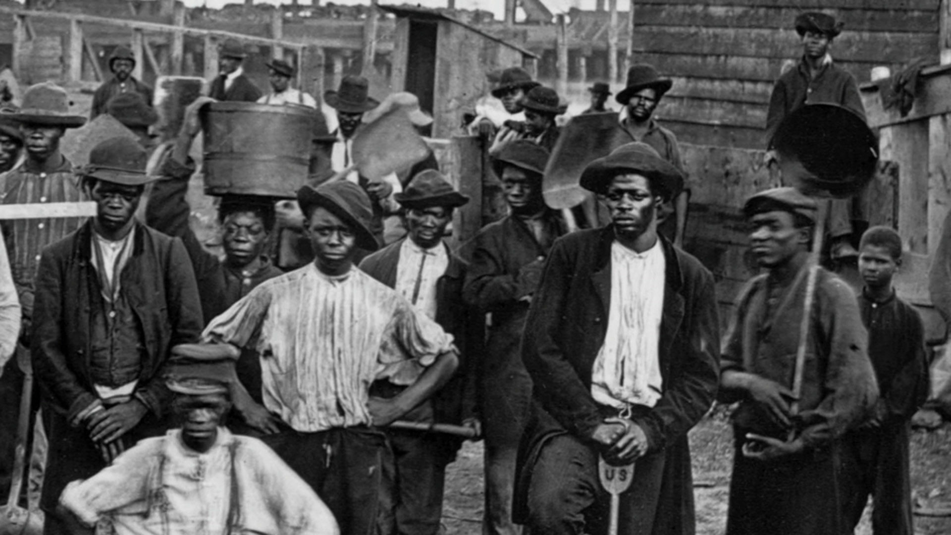 1920x1080 African Americans a disgrace to the Black race
