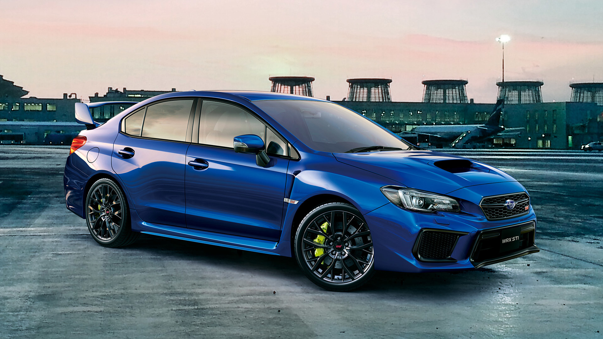subaru wrx sti wallpaper 63 images. Black Bedroom Furniture Sets. Home Design Ideas