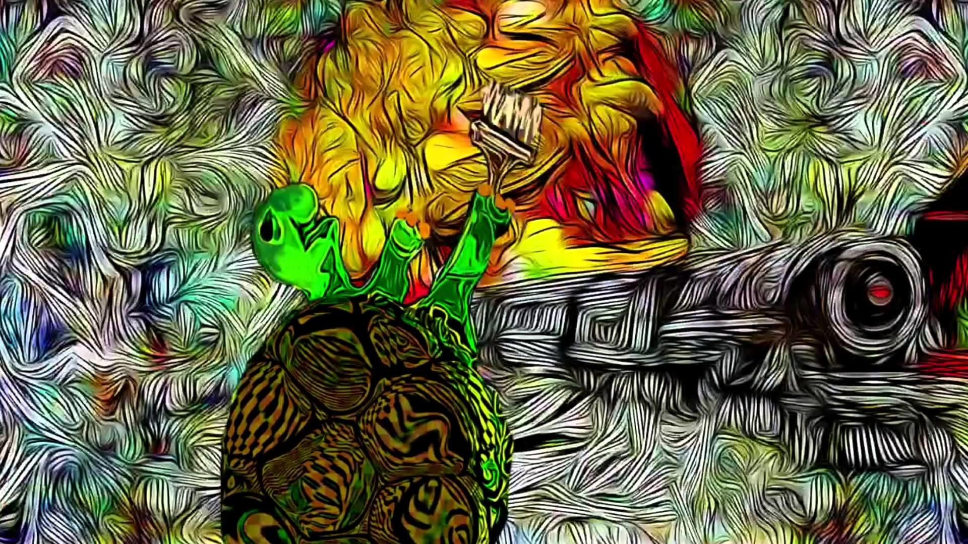 HD Grateful Dead Wallpaper (65+ images)