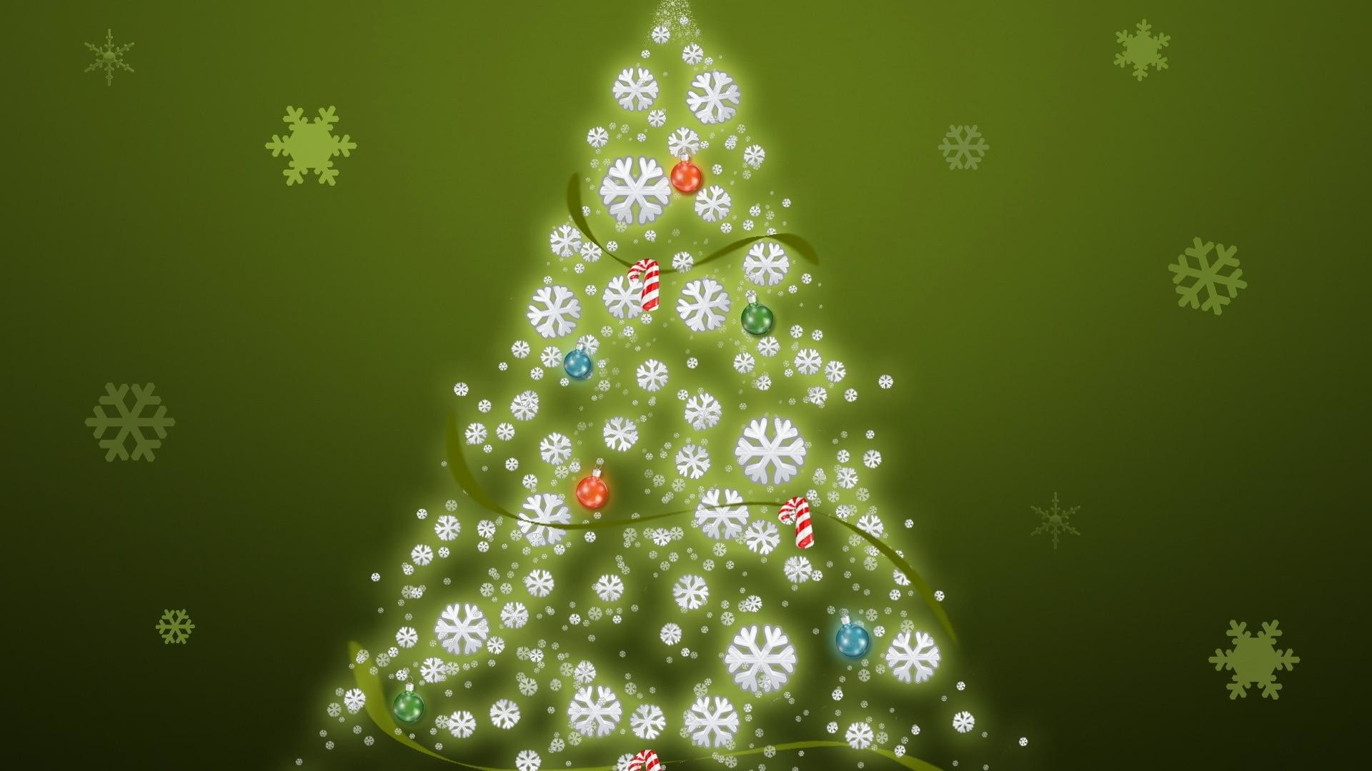 1920x1080 6. christmas-tree-desktop-wallpaper6-600x338
