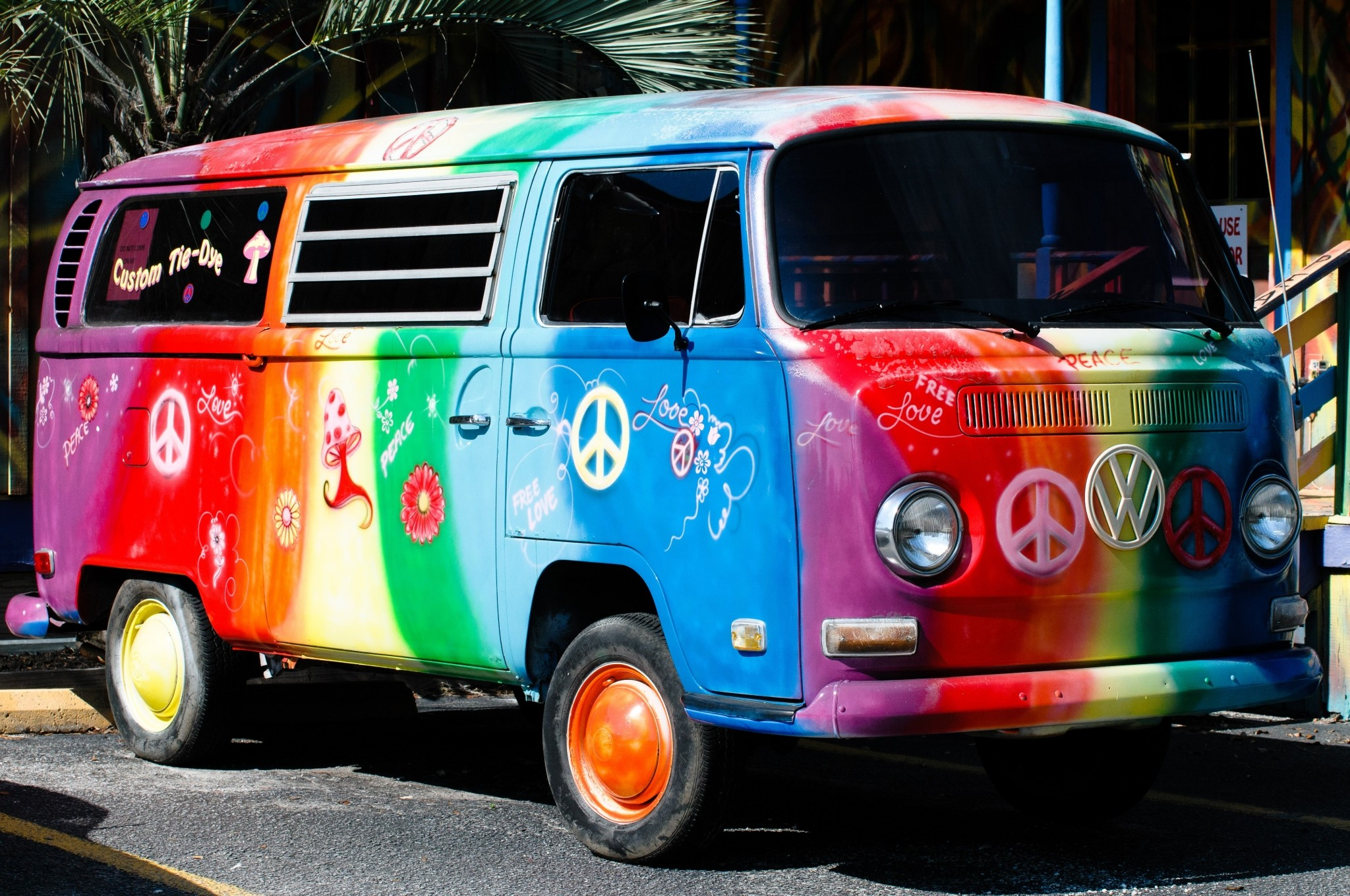 2048x1360 hippie backgrounds images