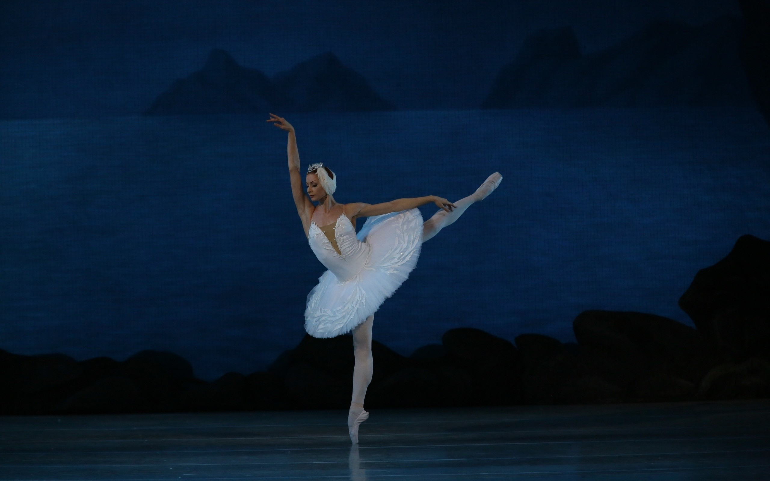 2560x1600 0 Ballet Wallpapers Ballet wallpaper | wallpaper free download