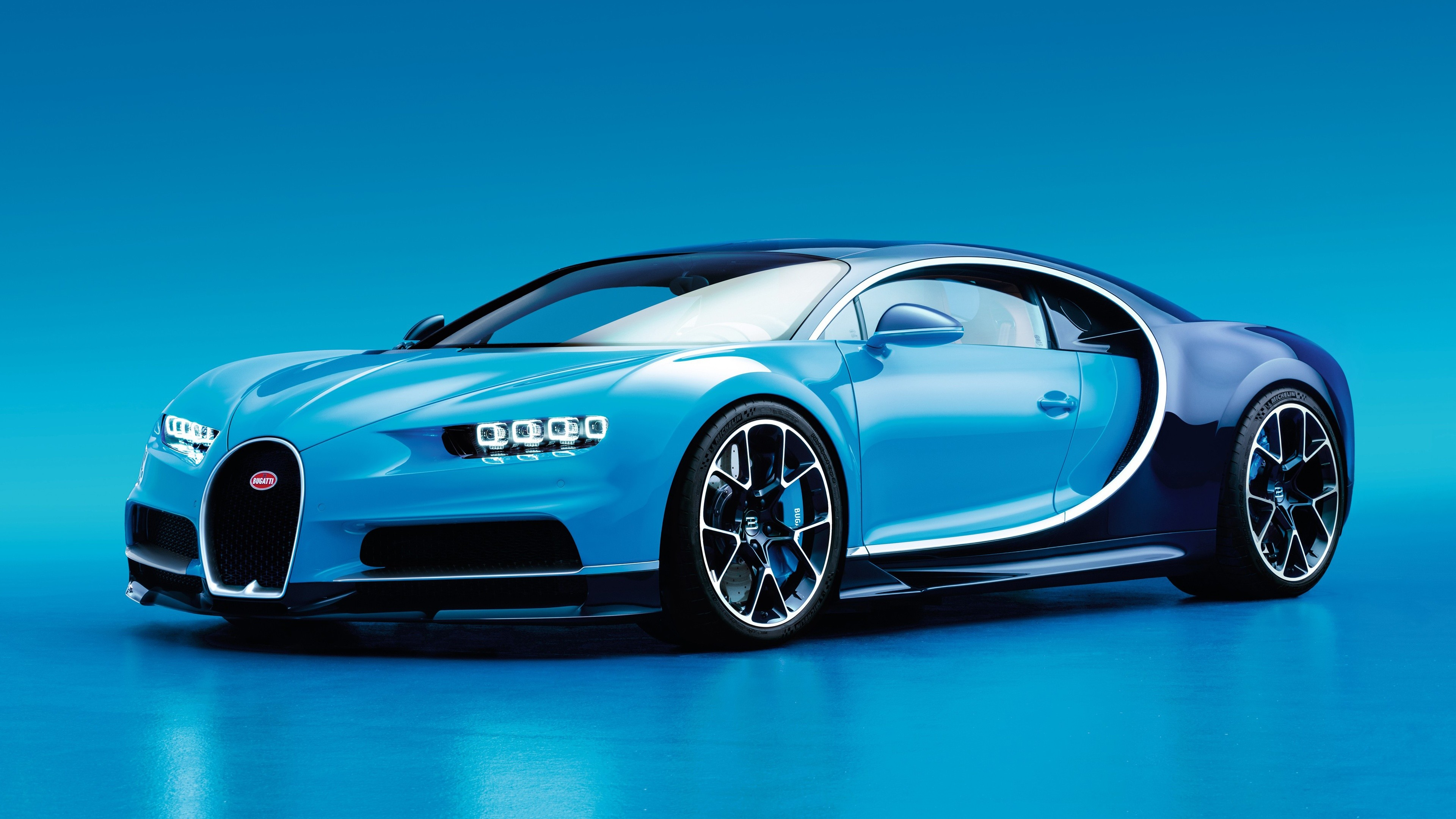 3840x2160 Cool Bugatti Wallpaper Mobile