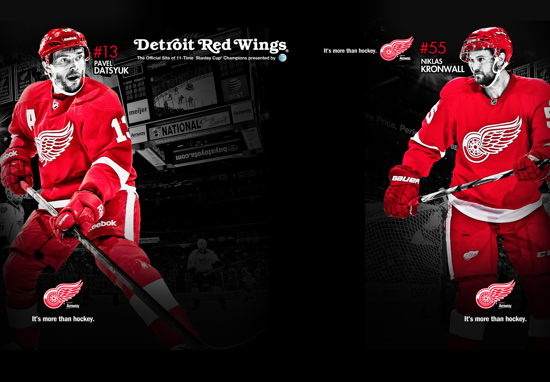 1920x1334 wallpaper.wiki-Detroit-Red-Wings-HD-Pictures-PIC-