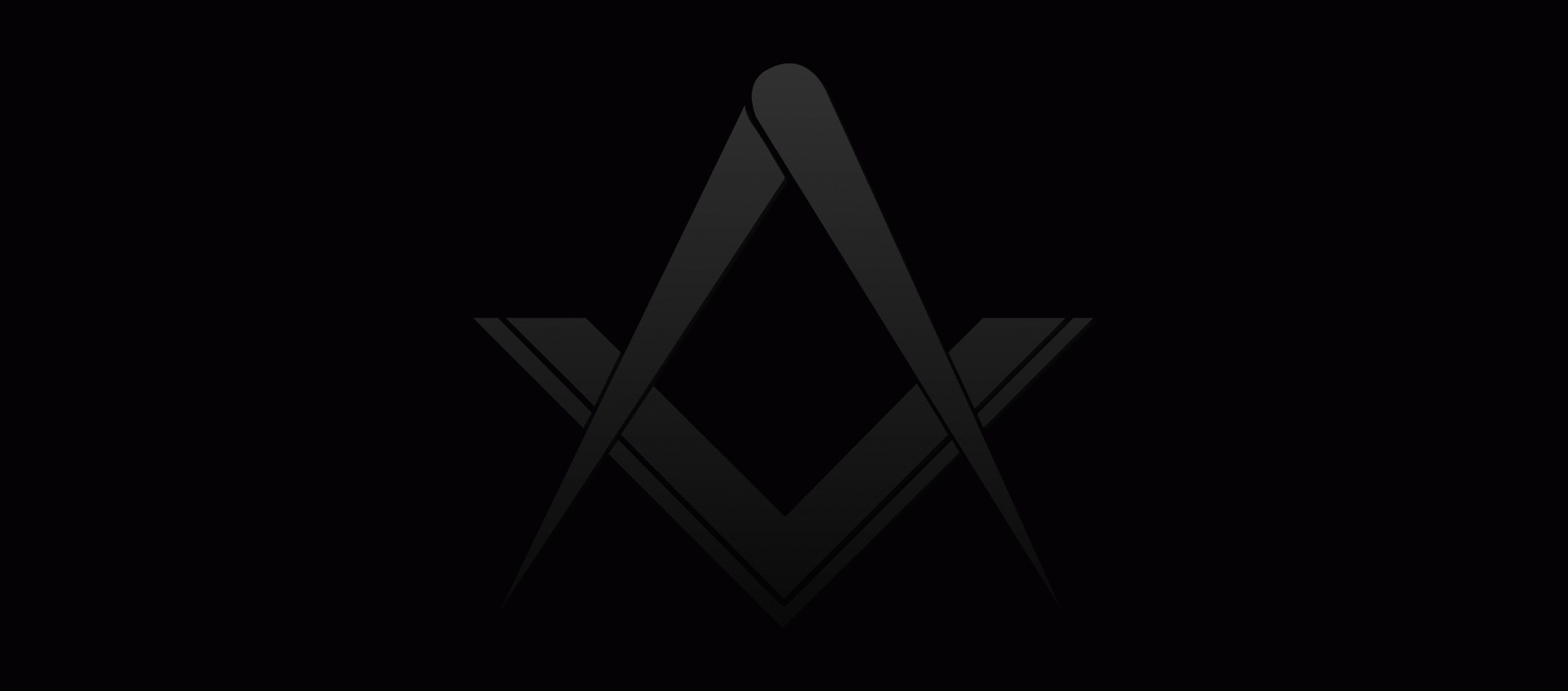 3760x1656 When will your Masonic journey start?