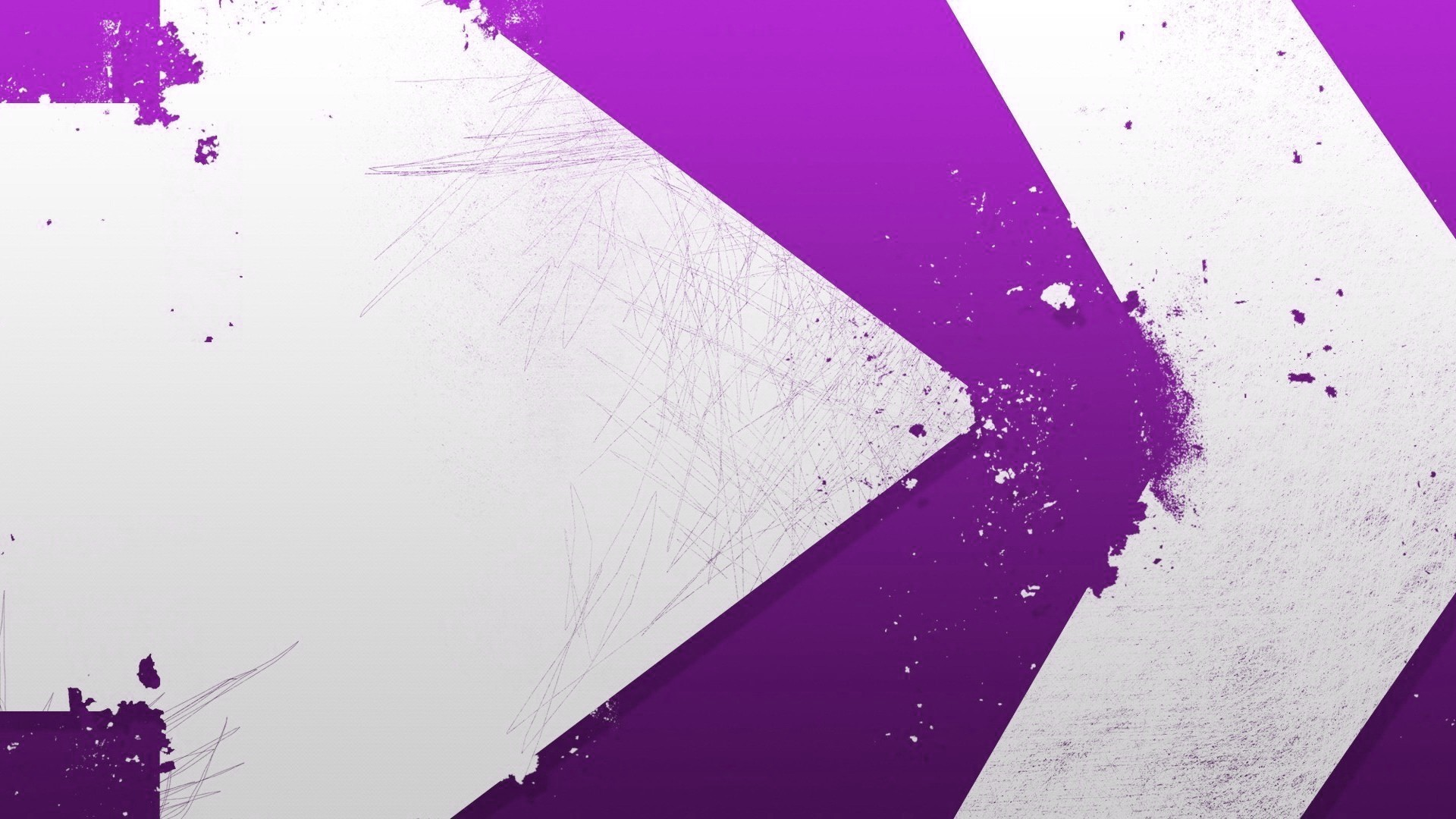1920x1080 White Abstract Wallpaper Background Wallpapers Ideas Painting Design Purple  Paint Arrows Home Decorators Outlet Decor Magazines Pinterest