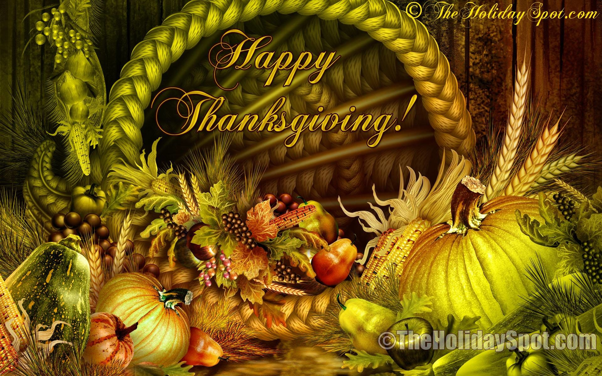 1920x1200 Cool Free Thanksgiving Wallpapers PX ~ Interesting .