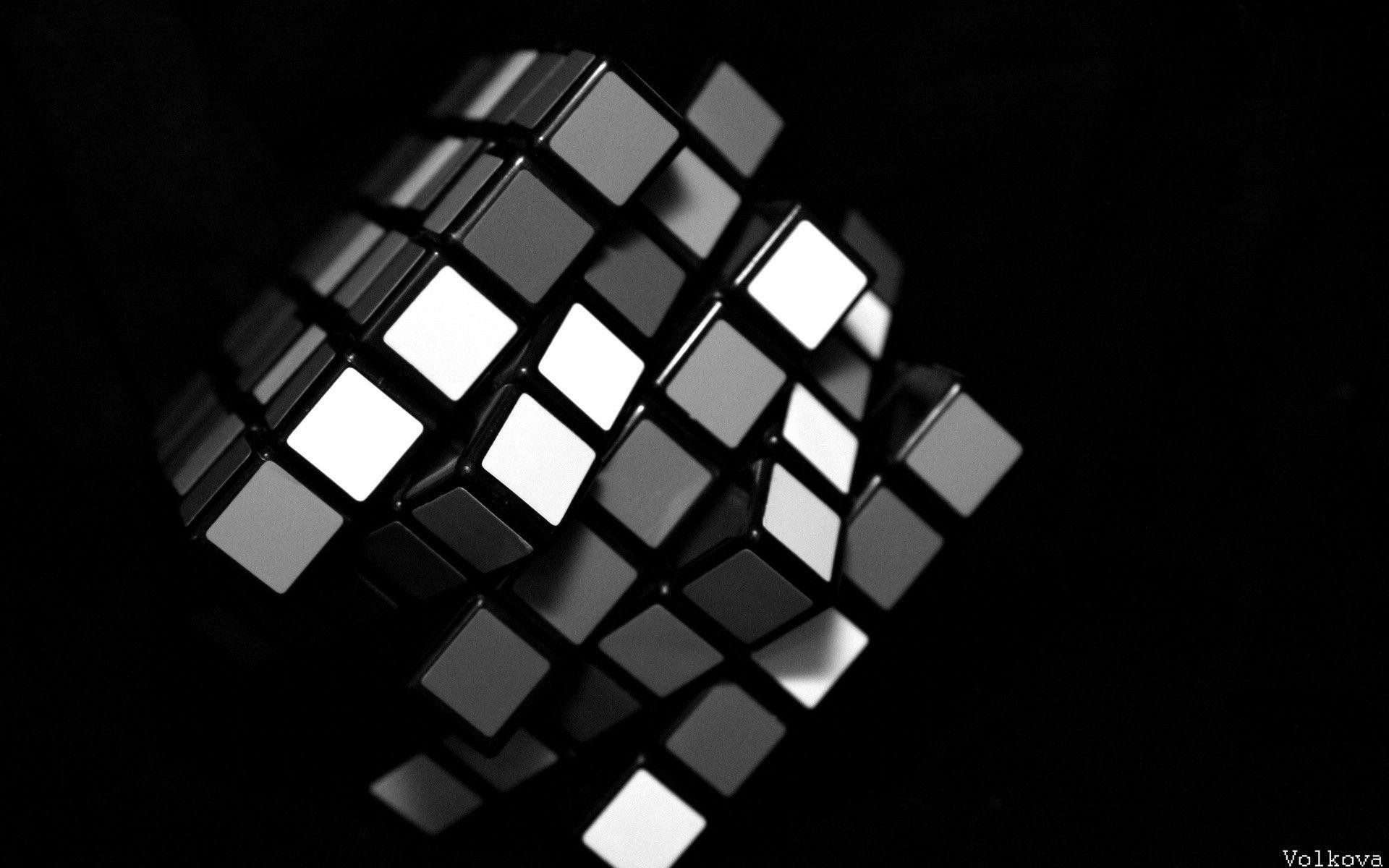 black and white computer backgrounds 61 images. Black Bedroom Furniture Sets. Home Design Ideas