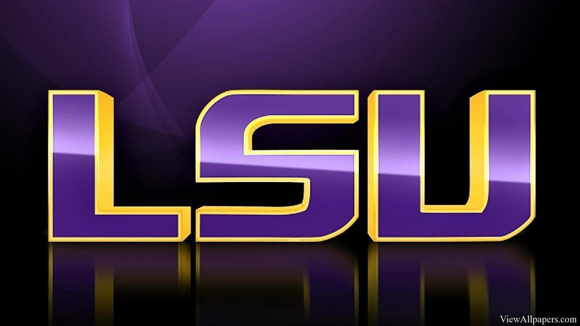 1920x1080 Lsu Football Wallpapers 2015 - Wallpaper Cave