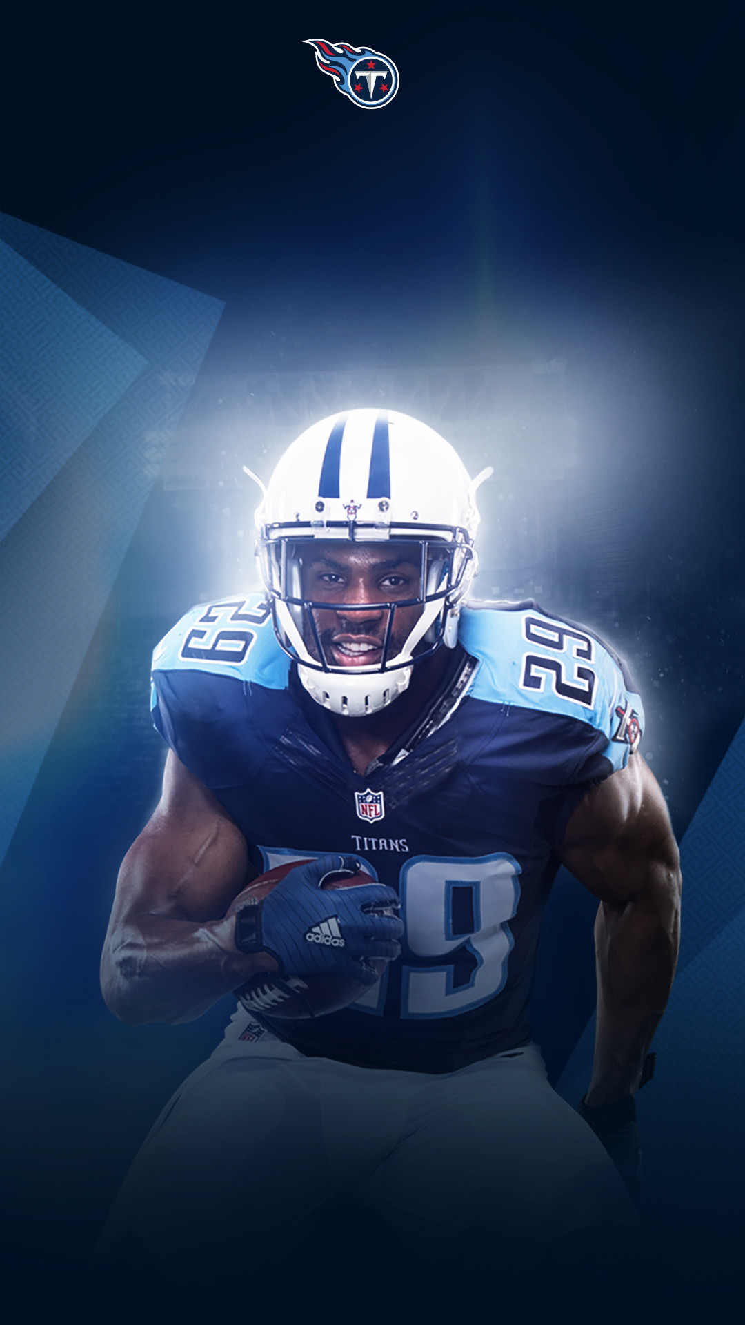 Tennessee Titans Wallpapers HD (52+ Images
