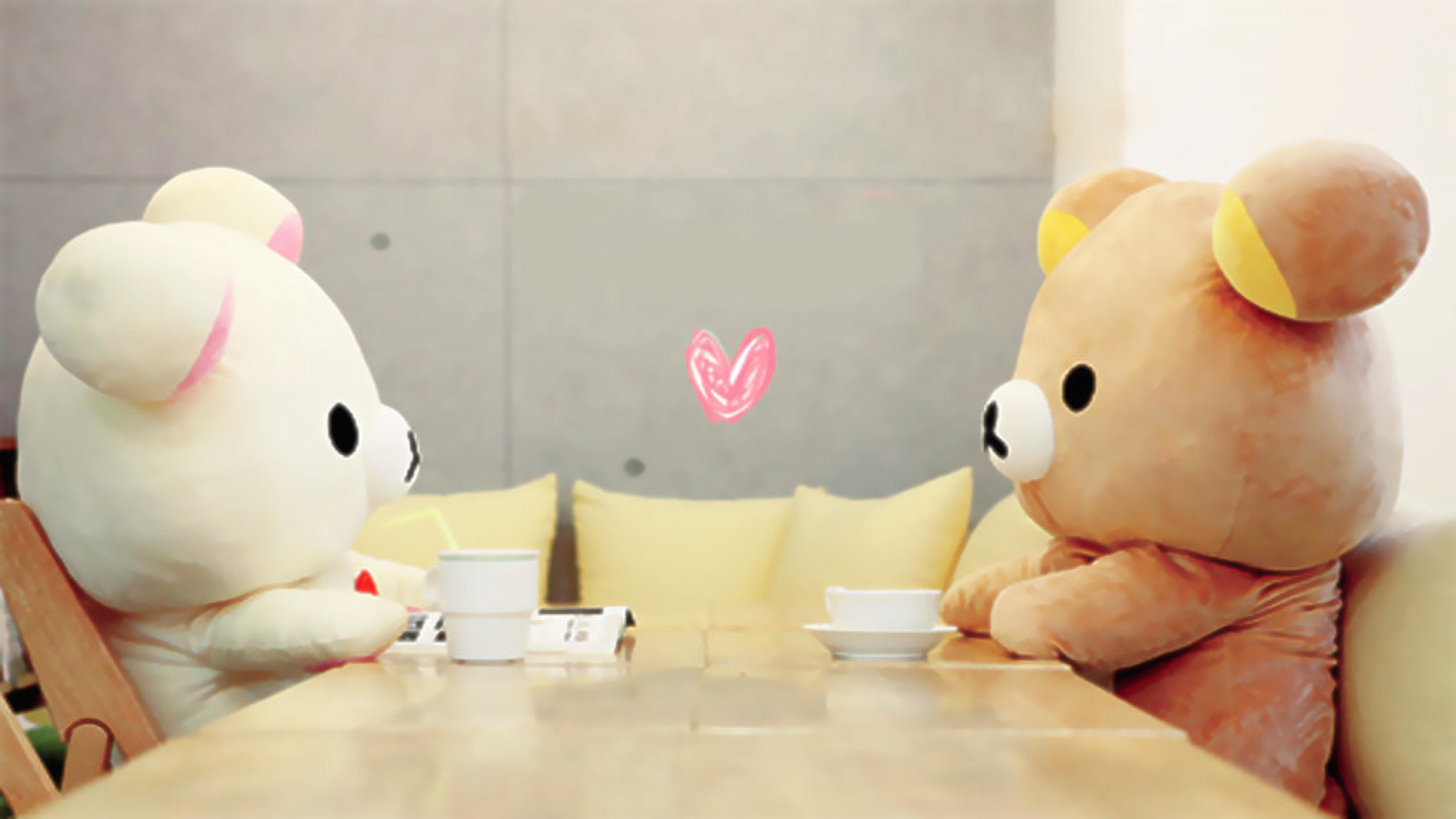 Cute Wallpaper Images 63 Images