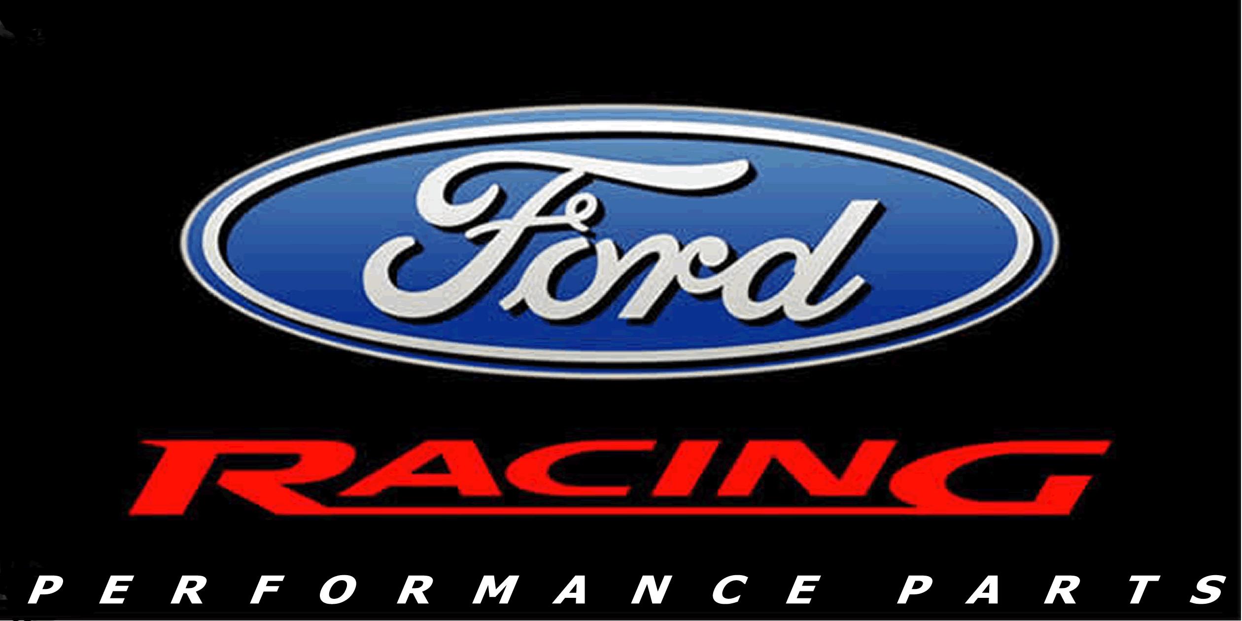 Free Ford Logo Wallpaper Choice Image - Wallpaper And Free